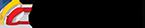 Aldea México